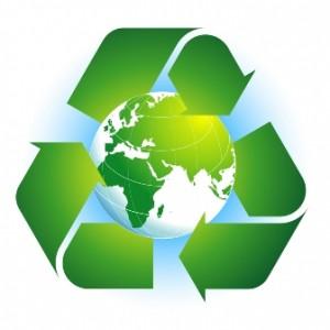 Házhoz menő szelektív hulladékgyűjtés tájékoztatója