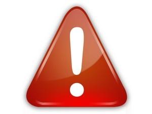FIGYELEM! Módosult aszociális célú tűzifa kérelmek benyújtásának határideje!!!