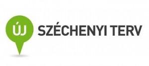 Projekt nyitórendezvény — 2014.április 4.