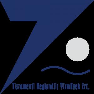 TRV Zrt. lakossági tájékoztatója